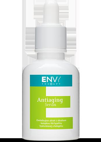 antiagings